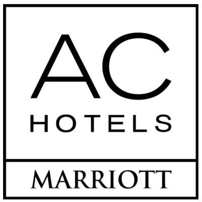 AC-Hotels Marriott