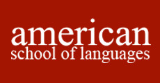 American  School  of  Languages