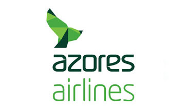 Zores Airlines