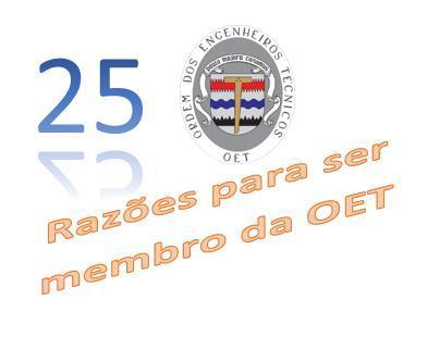 25 Razões