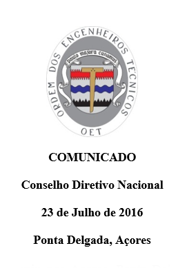 ComunicadoCDN20160723.png