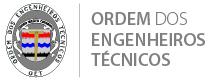 Logotipo OET 2016