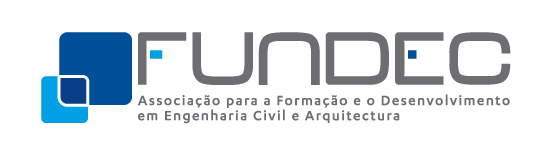 Logotipo FUNDEC
