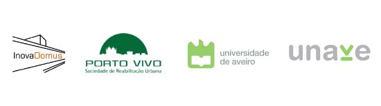 Logotipo UNAVE