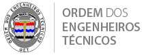 Logótipo Ordem dos Engenheiros Técnicos