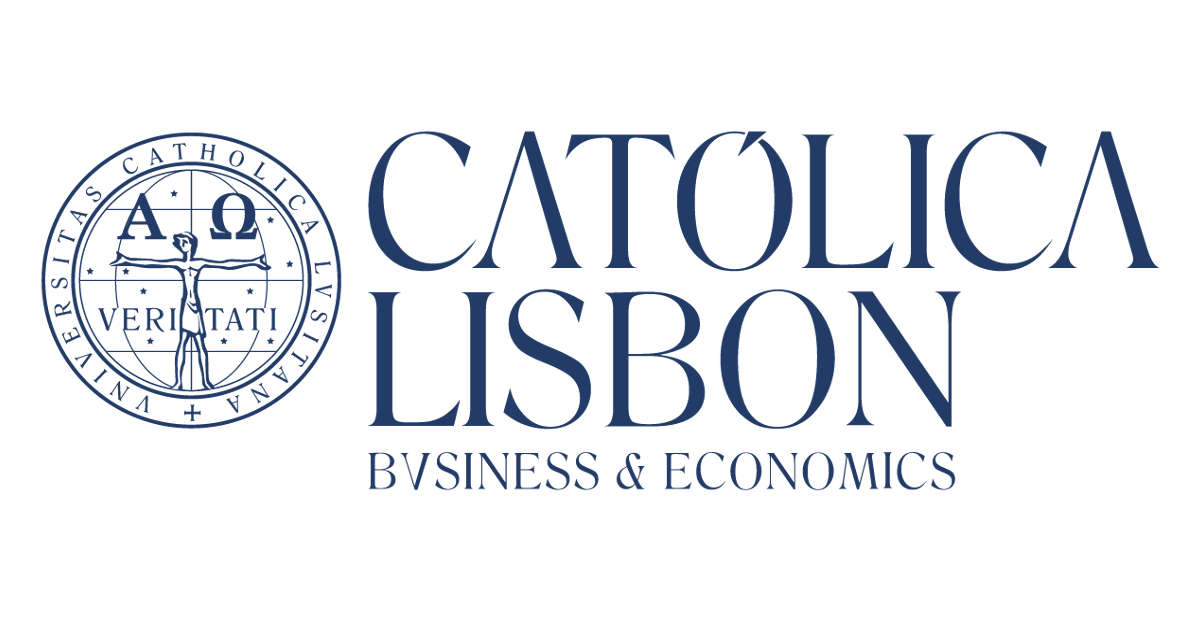 OET e Catolica Lisbon Business & Economics